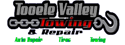 Tooele Valley Towing